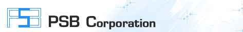 PSB Corporation, Exporter, Plastic Products, Textiles, Fabrics, Yarn, Garments, Electricals
